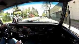 1964 Chevy 2