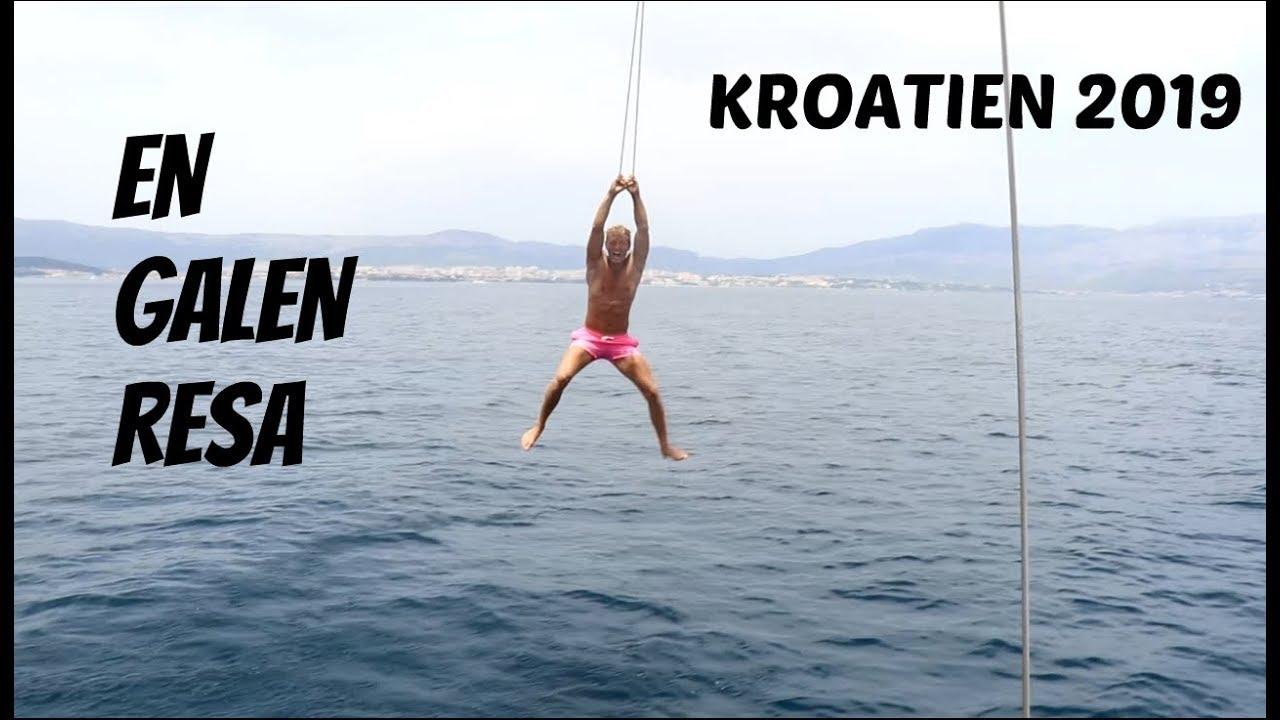 dejta Kroatien ex redan dating