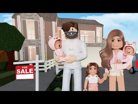FAMILY HOUSE SHOPPING