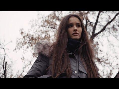 Зимняя Парка | Зимняя Парка Купить Москва Недорого…
