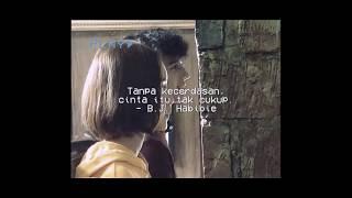 Matter Halo - Tanpa (Adanya) (Official Videotape)