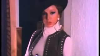 Los Tigres Del Norte - Ya Encontraron a Camelia (Video Original).mp4