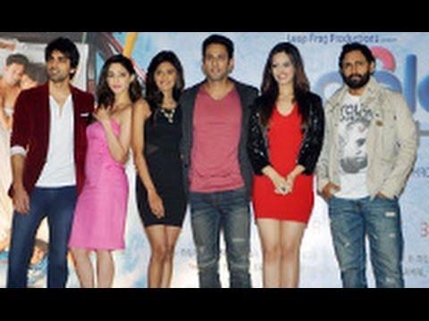 Babloo Happy Hai Telugu Movie Hd Download