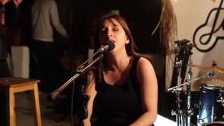 La Dee Eda - Gift (FullMoon Sound&Music)