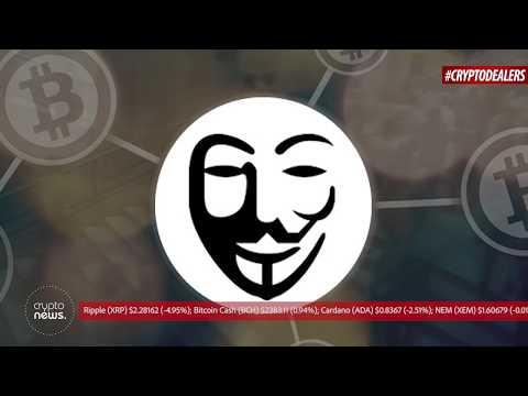 Coinmarketcap отключили корейские биржи. Bitfury предложили убрать анонимные биткоин переводы
