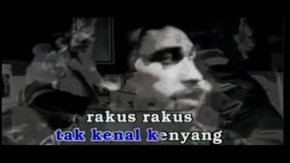 Iwan Fals - Tikus-Tikus Kantor (Karaoke Original Clip) @HO.MP4