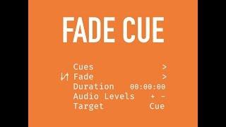 Uploads from Figure 53 - Figure 53 | PlaybackLoop