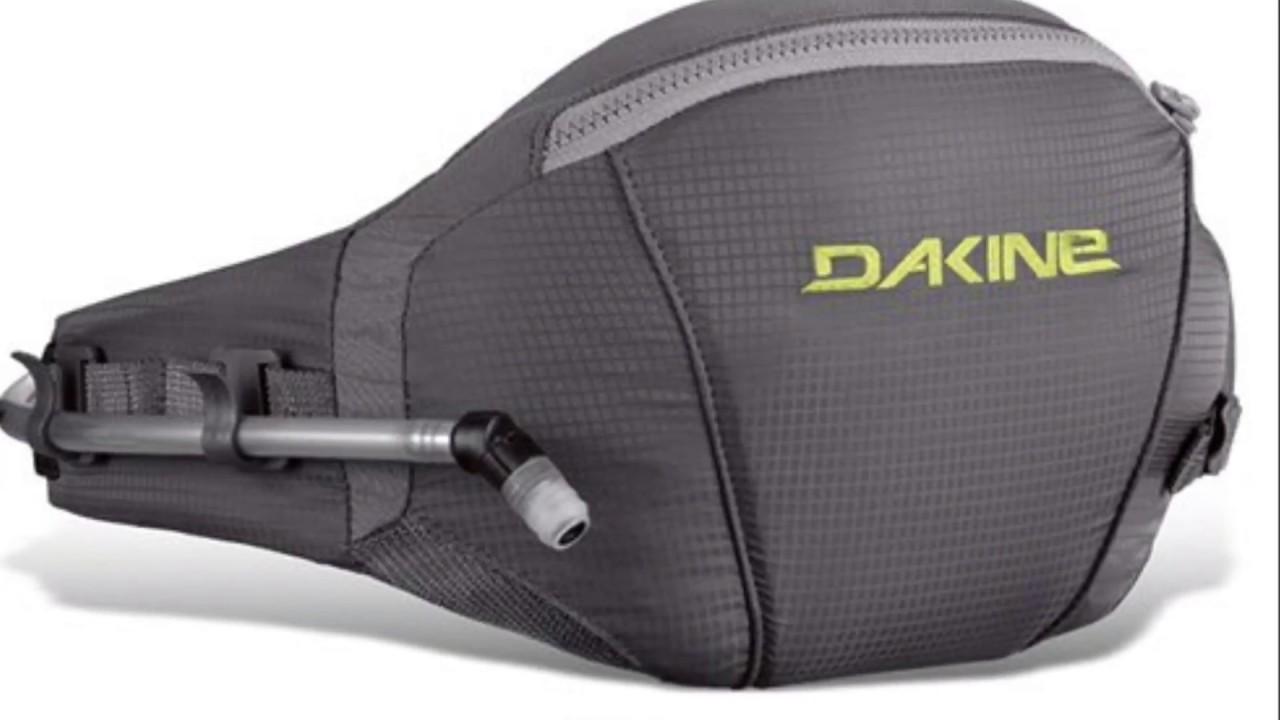 Dakine Seeker Lumbar Waist Hydration Pack