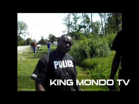 King Mondo Tv 10 Dead Found In Devils Lake Flintmichigan 2012 Youtube