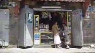 Voyage Sana'a Yemen