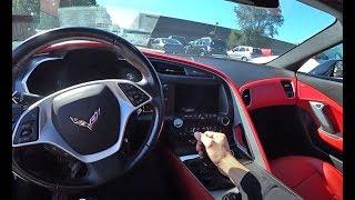 Бу Авто В Америке. 200$ За Две Машины