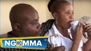 kidum - kichuna (Official Video)