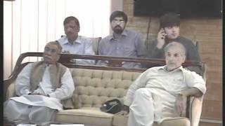 Visit to Multan Airport.mpg