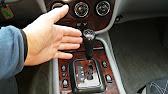 Toyota sienna б/у можно купить на сайте авто. Ру. Частные объявления!. Удобный поиск по каталогу!. Продажа тойота сиенна с пробегом.