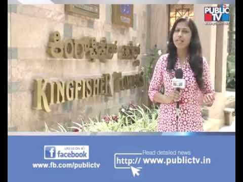 Kingfisher  Wonar  Homes