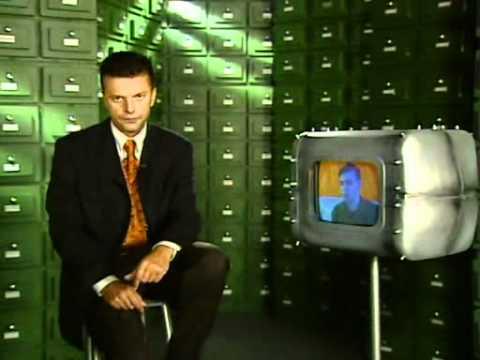 Download Намедни - 1993