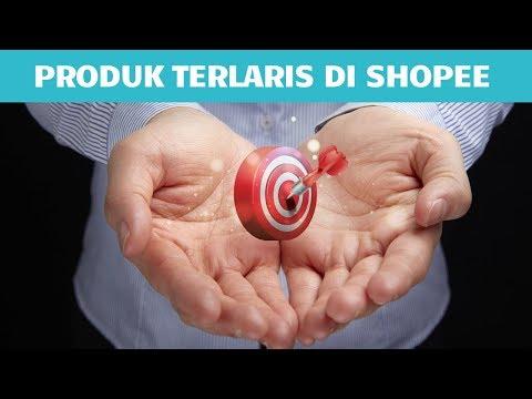 cara-mencari-produk-terlaris-di-shopee-2019