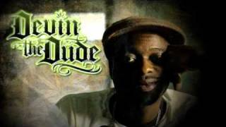 Devin The Dude - Just Coolin (HQ)