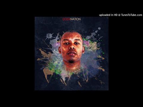 Abidoza ft Tumza D'Kota - New Age Classic (Original Mix)