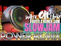 Gambar cover SUPER OPM SLOW JAM REMIX / BATTLE MIX / For Lovers Only / Pusong Wasak / POWER REMIX