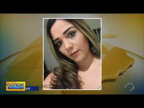 Corpo de Camilla Abreu é encontradona zona rural de Teresina