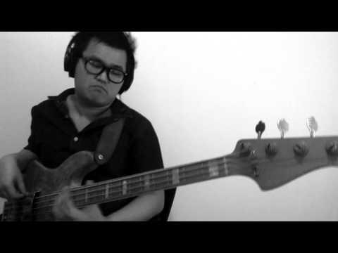 Georgy Porgy - Toto