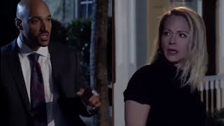 Season Finale Leak: How Many Men Has Alex Been With? | Tyler Perry's If Loving You Is Wrong