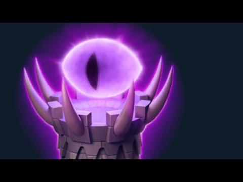 Ачивка Vikings достижение «Тиббох» 1-10 уровень
