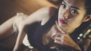 Download Video Asian wife-Do filipina girls have sex on the first date MP3 3GP MP4