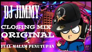 Download lagu #Dj jimmy#thewarehouse CLOSSING PARTY SANG RAJA SULTAN AGUNG by Dj Jimmy onthemix