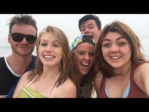 what can happen in a semester? (Pepperdine University)