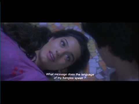 Vivah 8/16 - With English Subtitles - Shahid Kapoor & Amrita Rao