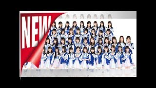 HKT48村重杏奈、ウイルス性胃腸炎で公演欠席 - 音楽ナタリー[ニュース] ...