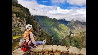 Travel With Us | PERU COLOMBIA BRAZIL | Vlog