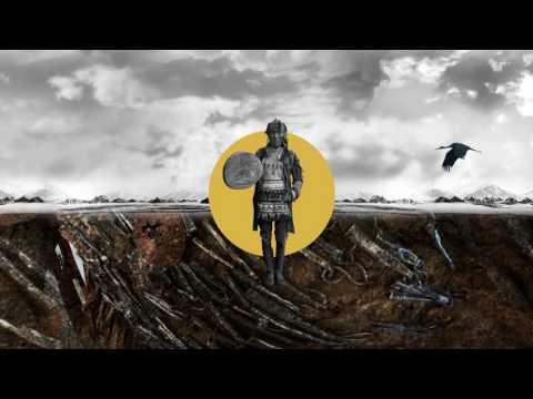 Shamans of Siberia – Shelf Life 360