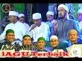 TOP Lagu Sholawat Terbaik Az-zahir | MP3 Full Album