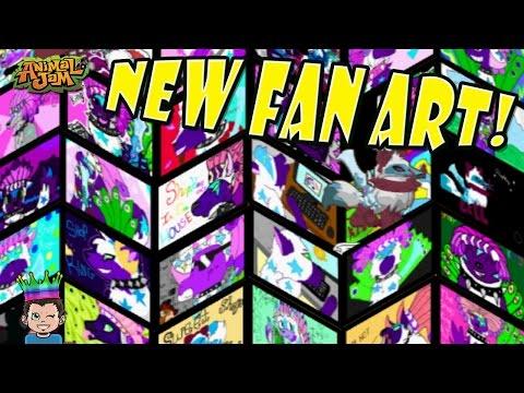 NEW SHOPKING FAN ART + THE BEST MASTERPIECES SO FAR