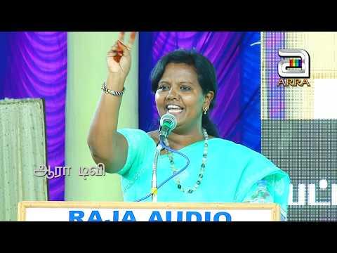 ஐஸ்வர்யா ராய் ஏன் உலக அழகியாக பரிசு பெற்றார் தெரியுமா ?
