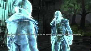 Xbox 360 Longplay [097] Fable 3 (part 08 of 11)
