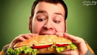 Здоровье. Убрать живот навсегда  Сбросить вес, жир  Ожирение  Фролов Ю.А.