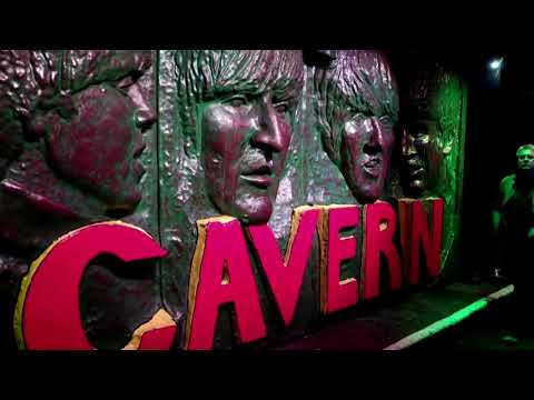 The Beatles' Cavern Club in 'fight for survival'