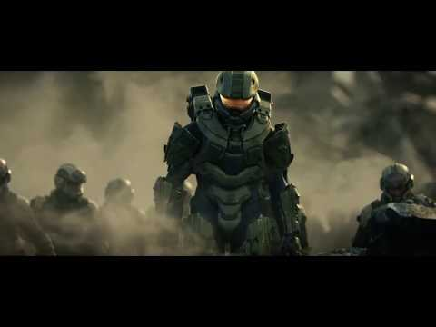 Believer - Halo Music Video