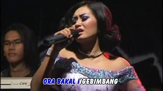 Yeyen Vivia - Janji Terakhir [OFFICIAL]