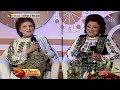 Download IRINA LOGHIN SI MARIA CIOBANU - POVESTIRI