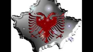 Vallja e Rugoves me Çifteli - 2018