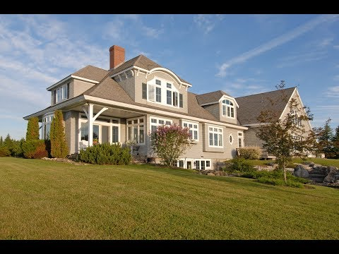 Vacation Home Week Pick Your Hearts Desire Of Blueberries In