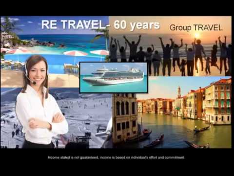 RE 247365 Business Opportunity   RE 24 7 365 Compensation Plan