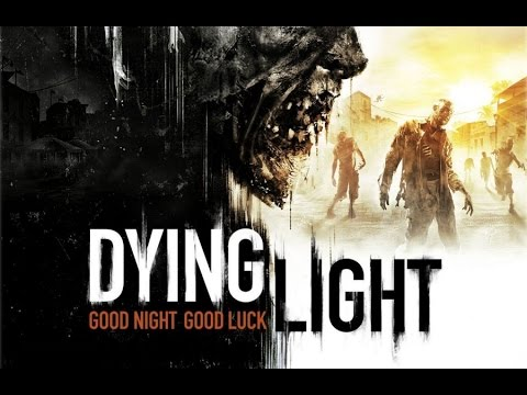 Что делать если не сохраняется Dying Light (есть решение) для Windows 7 и 8
