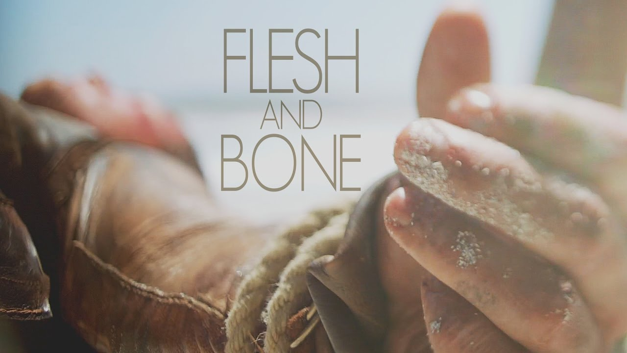 Download Black Sails || Flesh and Bone