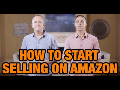 Amazing Selling Machine Course | How to Quickly Build a Life Changing Business""